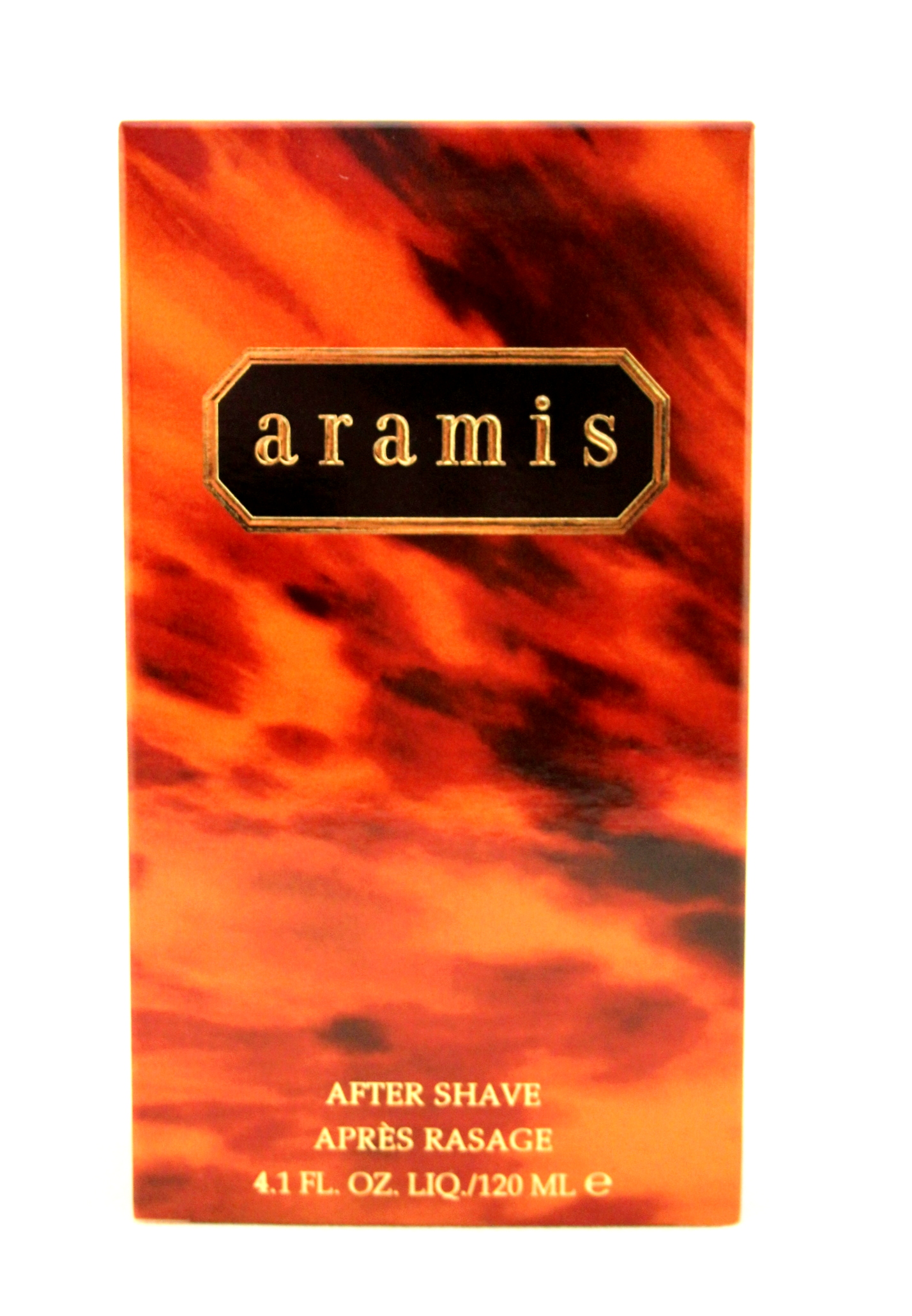 Aramis Aramis Aftershave Lotion