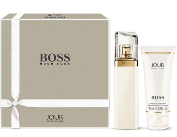 Hugo Boss Boss Jour Gift Set