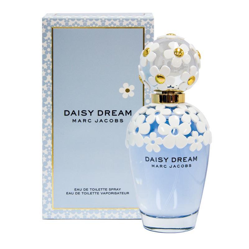 Marc Jacobs Daisy Eau So Fresh Eau De Toilette Edt F 252 R