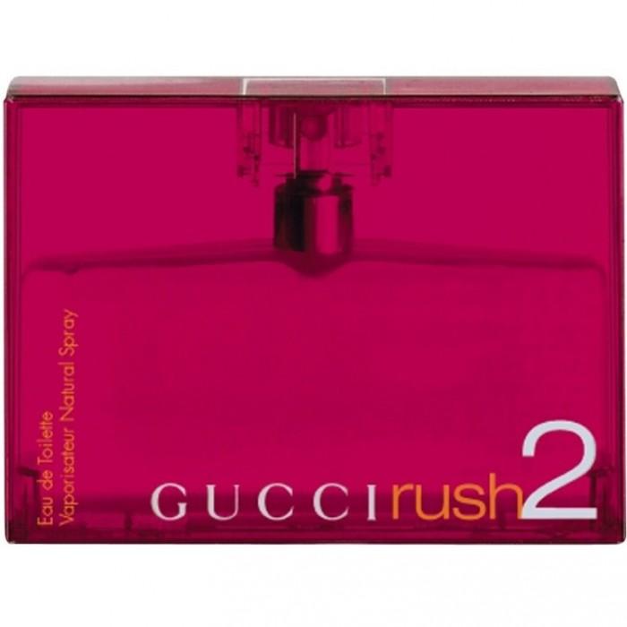 Gucci Gucci Rush 2 Eau de Toilette