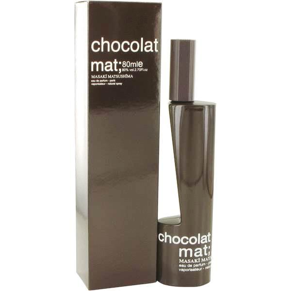 Masaki Matsushima Mat Chocolat Eau de Parfum
