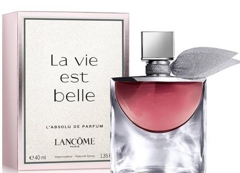 Lancome La Vie Est Belle L'Absolu Eau de Parfum
