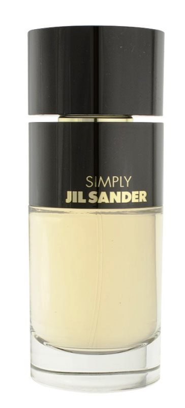 Jil Sander Jil Sander Simply Eau de Parfum