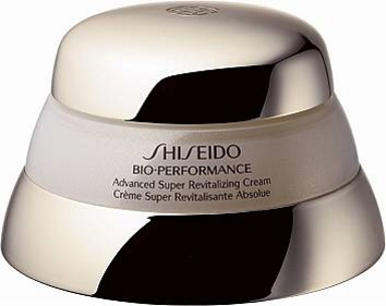 Shiseido Bio-Performance Advanced Super Revitalizer Cream