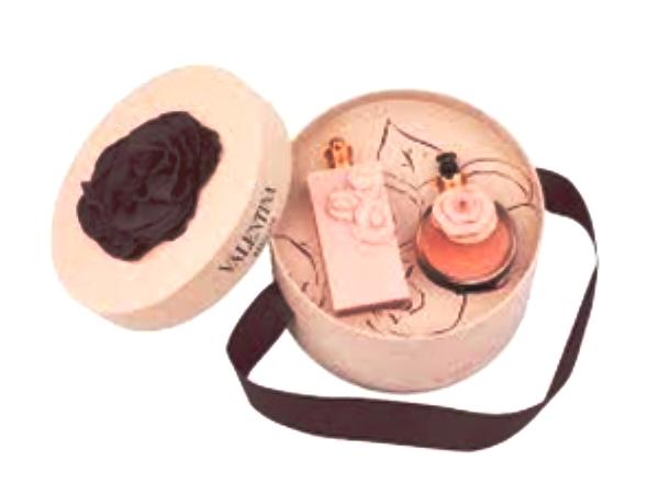 Valentino Valentina Assoluto Gift Set