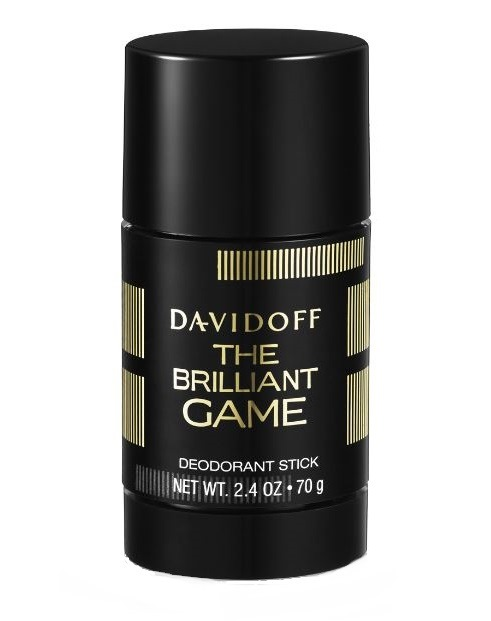 Davidoff The Brilliant Game Deostick