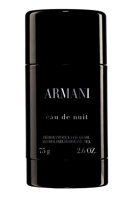 Giorgio Armani Armani Eau de Nuit Deostick