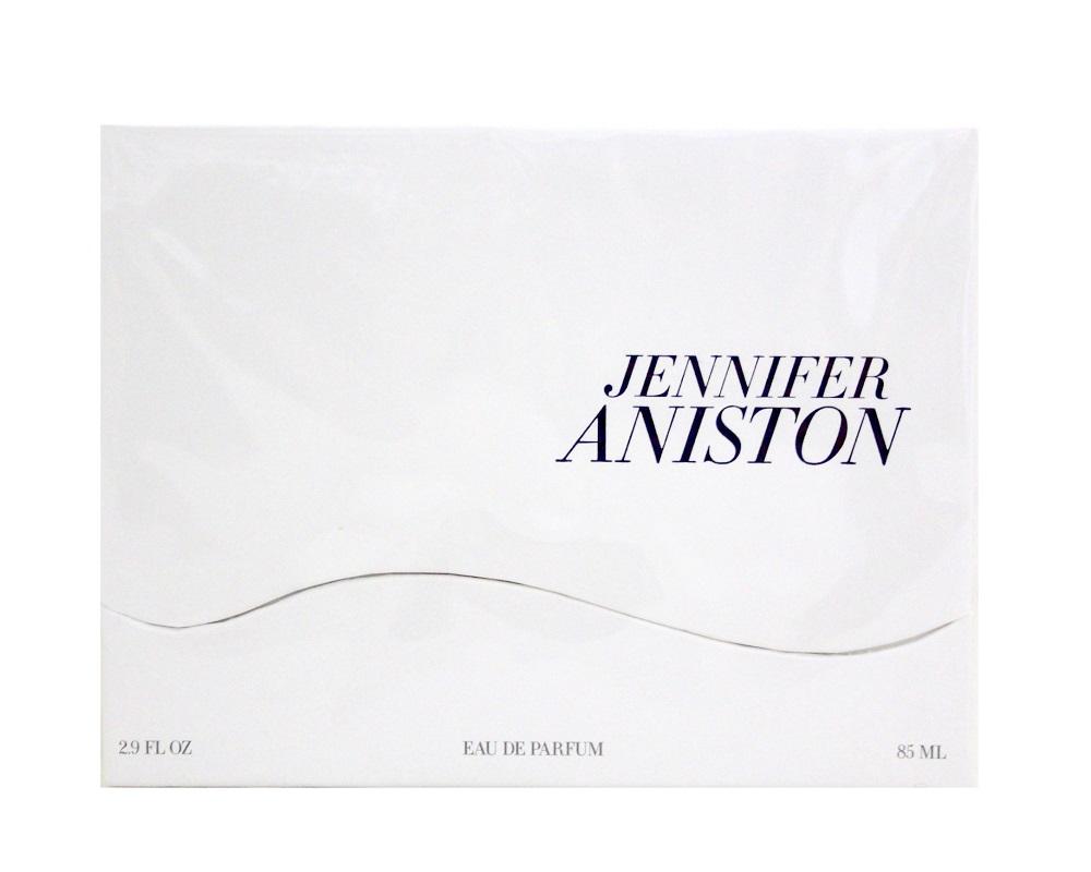 Jennifer Aniston Jennifer Aniston Eau de Parfum