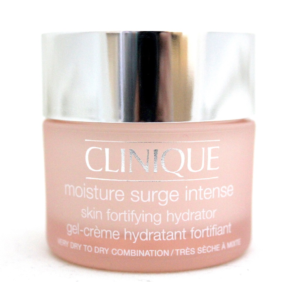 Clinique Moisture Surge Intense Skin Cream