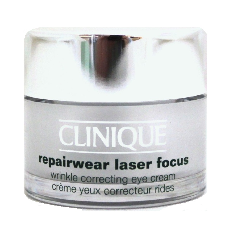 Clinique Repairwear Laser Focus Wrinkle Correcting