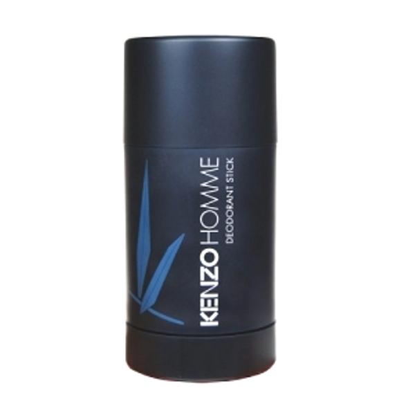 Kenzo Pour Homme Deodorant Stick