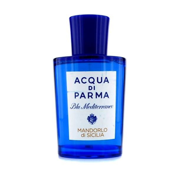Acqua di Parma Blu Mediterraneo - Mandorlo di Sicilia Eau de Toilette