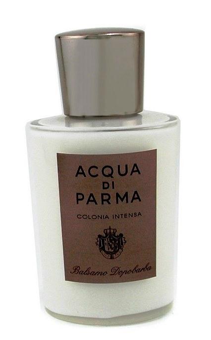 Acqua di Parma Colonia Intensa Aftershave Balsam