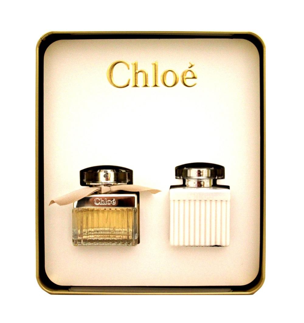 Chloe Chloe Gift Set