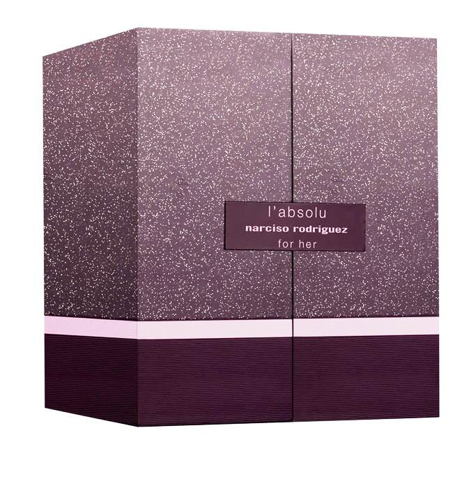 Narciso Rodriguez Narciso For Her Absolu Gift Set