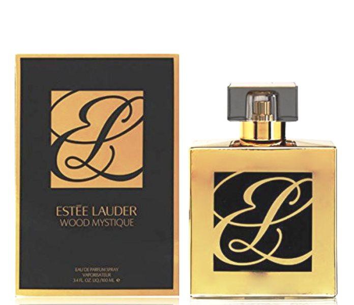 Estée Lauder Wood Mystique Eau de Parfum