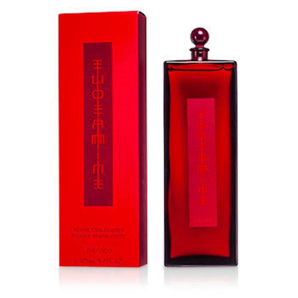 Shiseido Eudermine Revitalizing Essence Lotion
