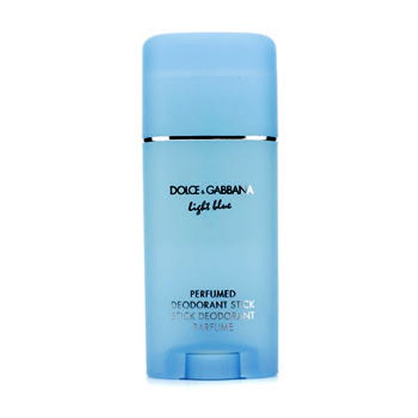 Dolce & Gabbana Light Blue Deodorant Stick