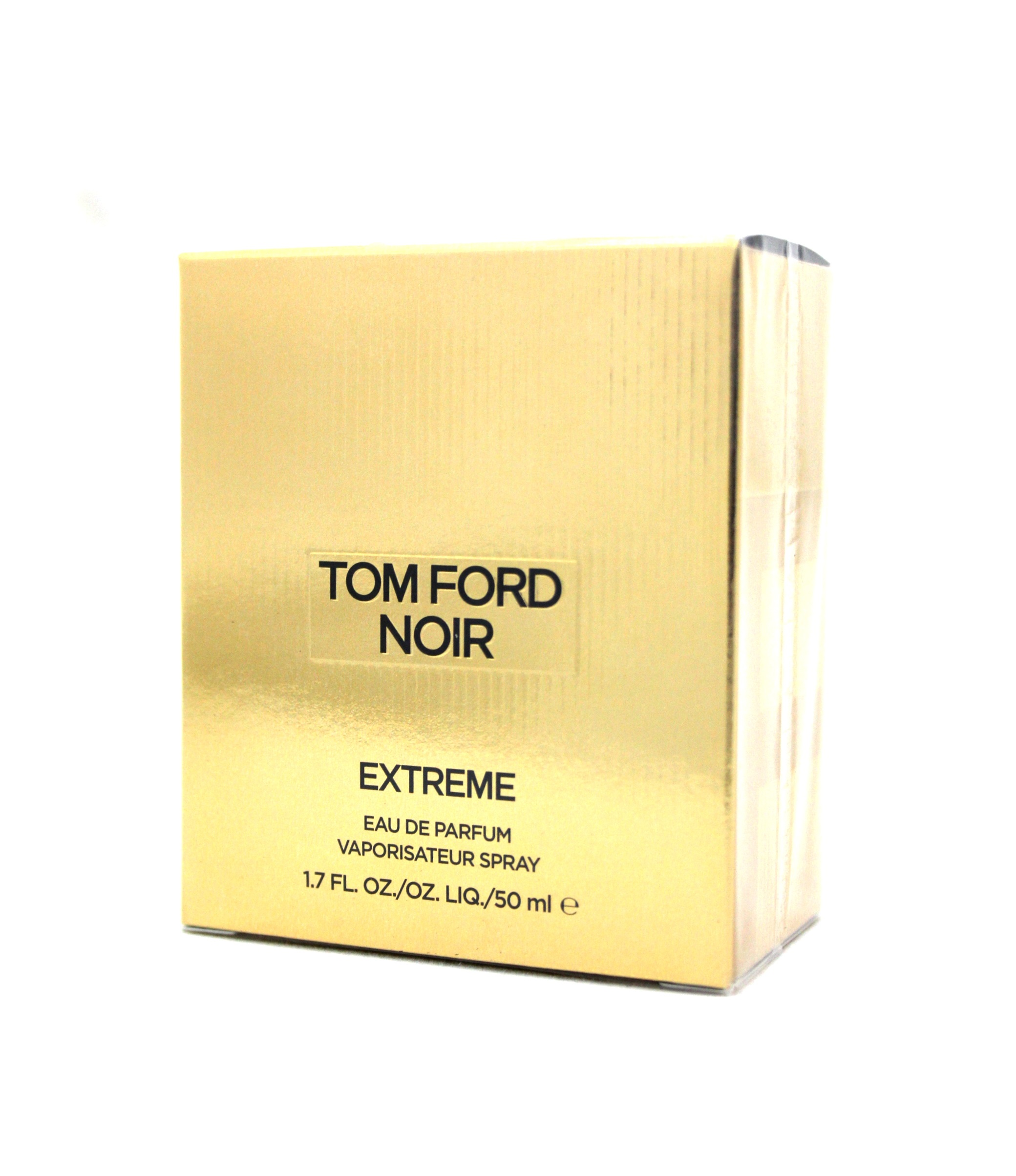 tom ford noir extreme eau de parfum edp f r m nner von tom. Black Bedroom Furniture Sets. Home Design Ideas