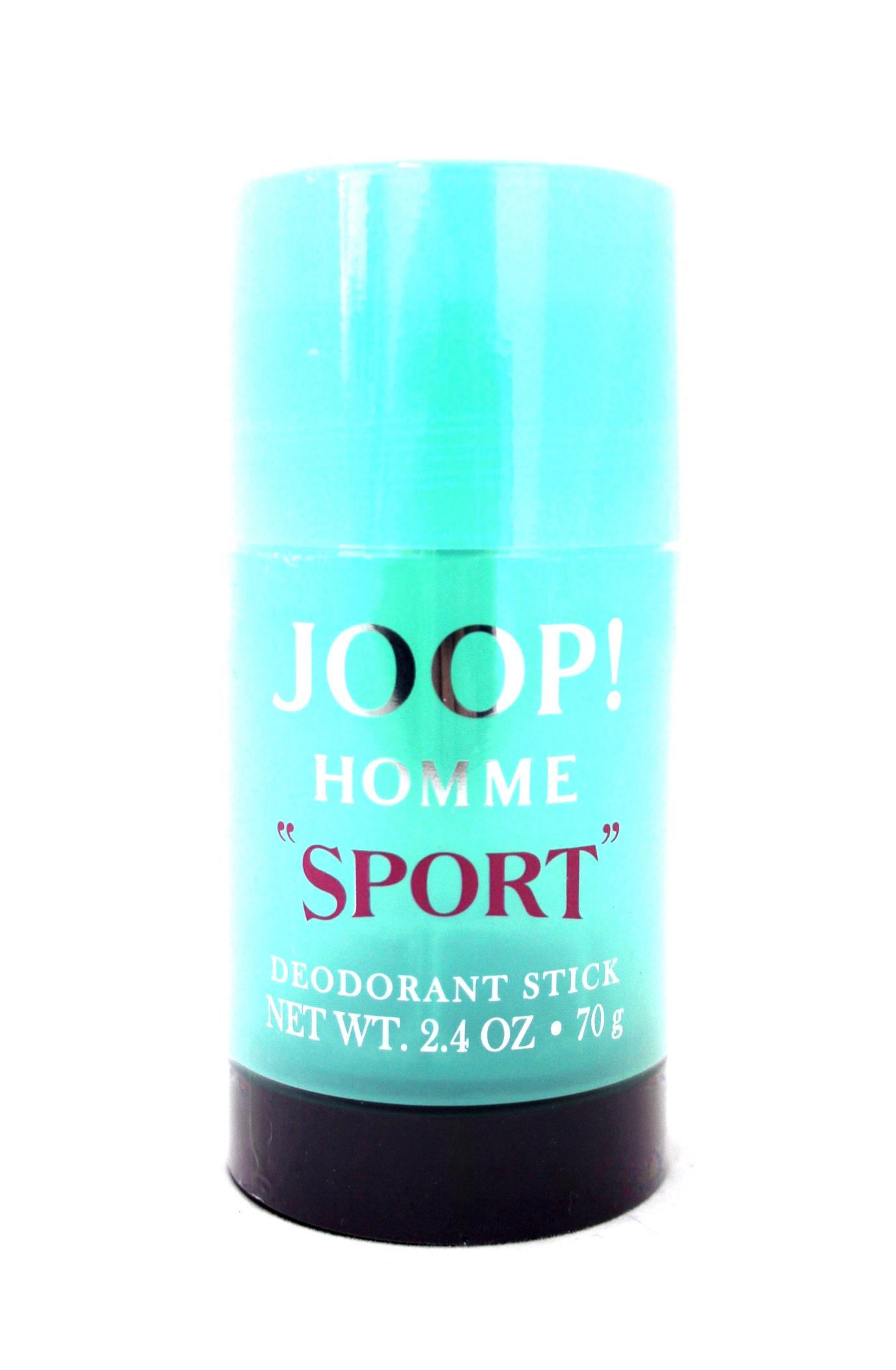 Joop! Joop! Homme Sport Deodorant Stick
