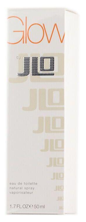 Jennifer Lopez Glow Eau de Toilette  100 ml