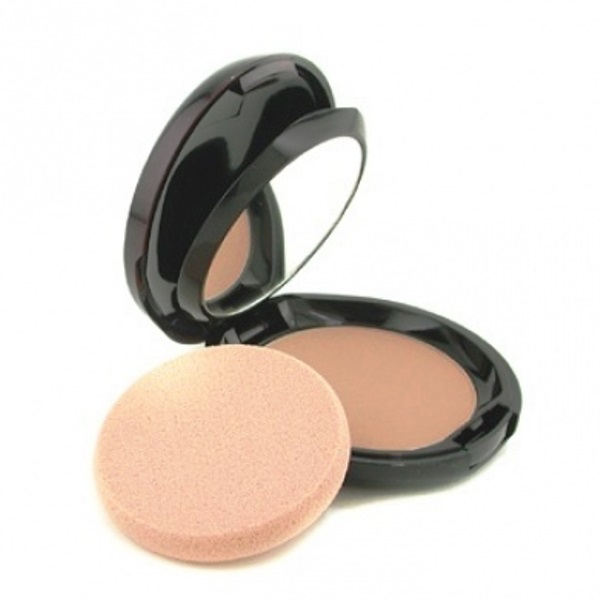 Shiseido Compact Foundation