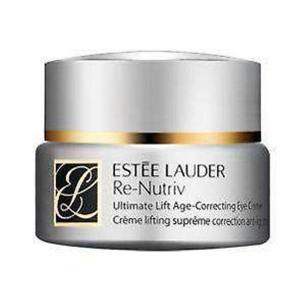 Estée Lauder Re-Nutriv Replenishing Comfort Eye Cream