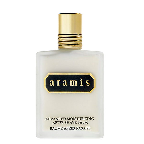 Aramis Classic After Shave Balsam