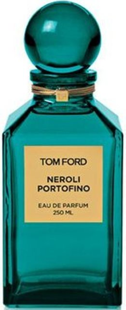 Tom Ford Private Blend Neroli Portofino Collection Eau de Parfum