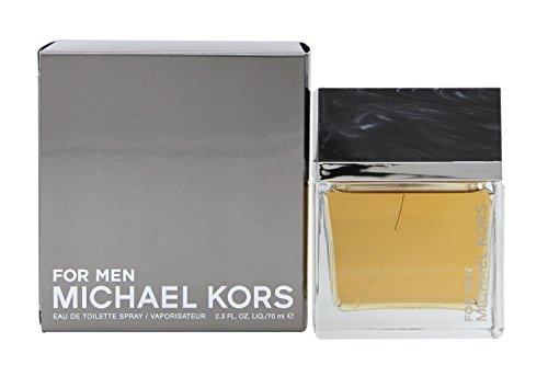 Michael Kors Michael Kors For Men Eau de Toilette