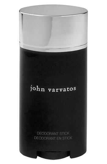 John Varvatos Classic Deodorant Stick