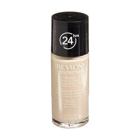 Revlon ColorStay Makeup for Combi/Oily Skin