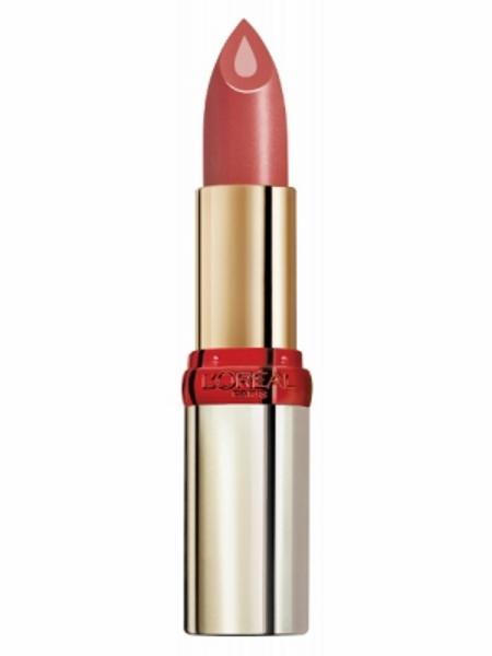 L'Oreal Paris Color Riche Serum Anti-Age Lipstick