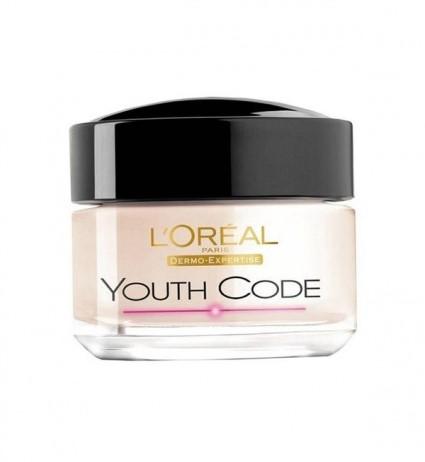 L'Oréal Paris Youth Code Eye Cream