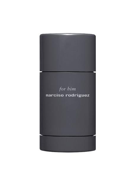 Narciso Rodriguez For Him Deodorant Stick