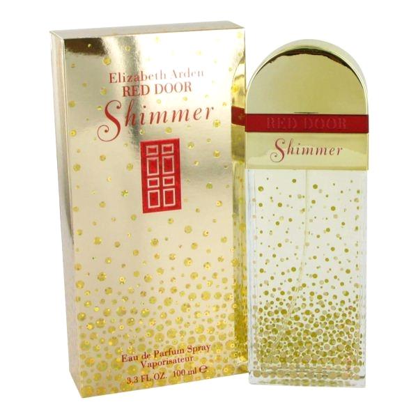 Elizabeth Arden Red Door Shimmer Eau de Parfum