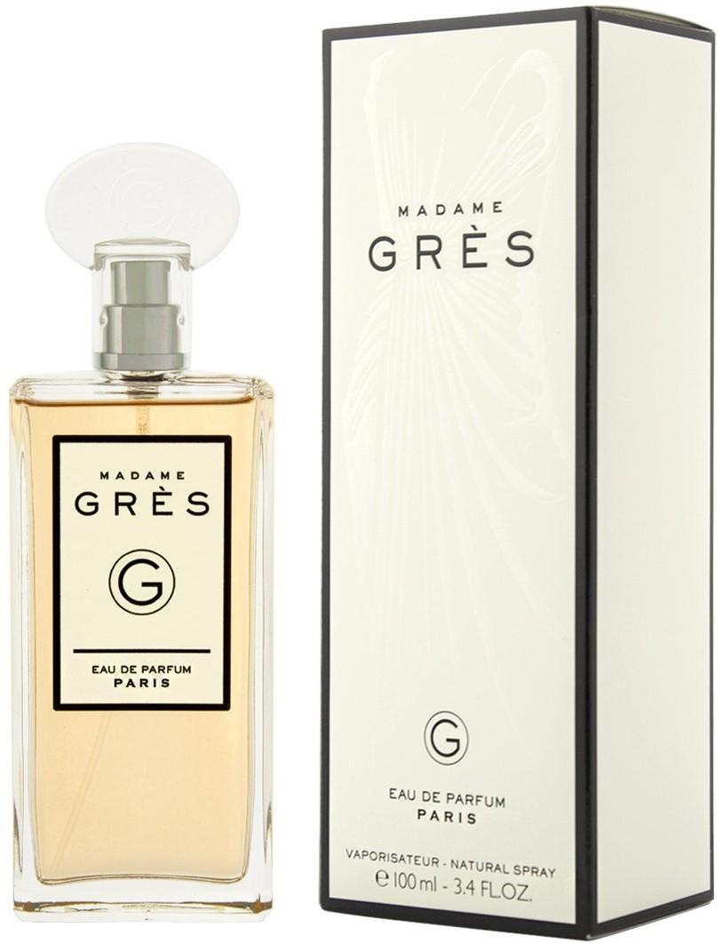 Gres Madame Gres Eau de Parfum