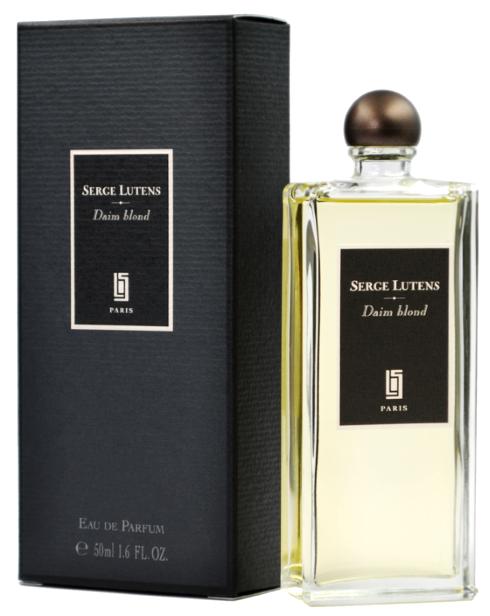 Serge Lutens Daim Blond Eau de Parfum
