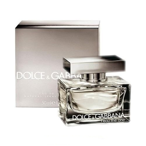 Dolce & Gabbana L'eau The One Eau de Toilette