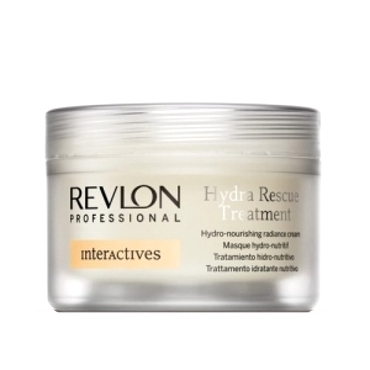 Revlon Professional Interactives Hydra Rescue Treatment