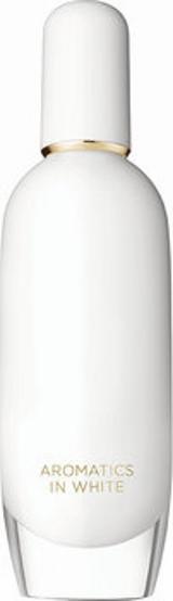 Clinique Aromatics in White Eau De Parfum