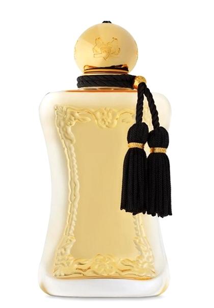 Parfums de Marly Safanad Eau de Parfum