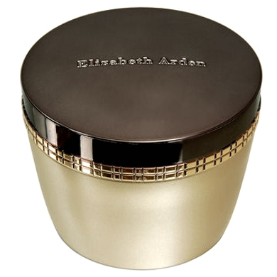 Elizabeth Arden Ceramide Premiere Intense Moisture and Renewal Overnight Regeneration Cream