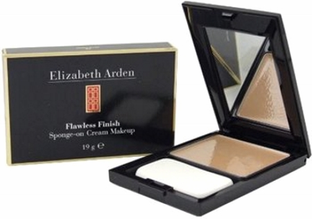 Elizabeth Arden Flawless Finish Sponge-On