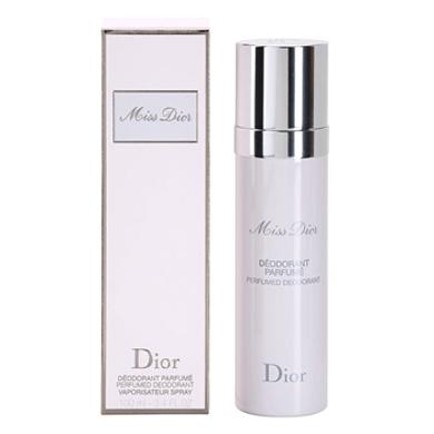 Christian Dior Miss Dior Deodorant Spray
