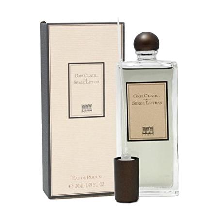 Serge Lutens Gris Clair Eau de Parfum