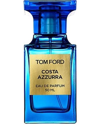 Tom Ford Costa Azzurra Eau de Parfum