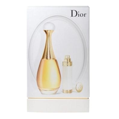 Christian Dior J'adore Gift Set
