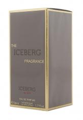 The Iceberg Fragrance Eau de Parfum