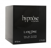 Lancome Hypnose for Him Eau De Toilette